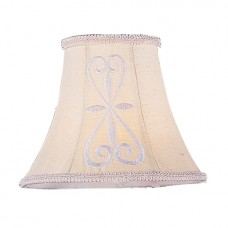 S318 Chandelier Shade