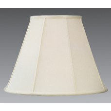 S505 Silk Lamp Shade