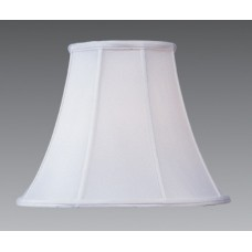 S506 Silk Lamp Shade